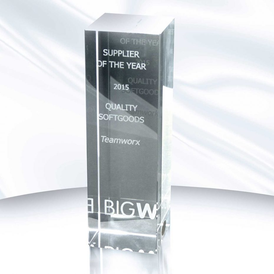 teamworx-australia-award